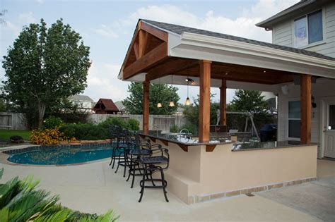 patio furniture katy tx home design ideas and pictures