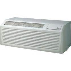 home depot air conditioner lg electronics 7 100 7 300 btu packaged terminal air