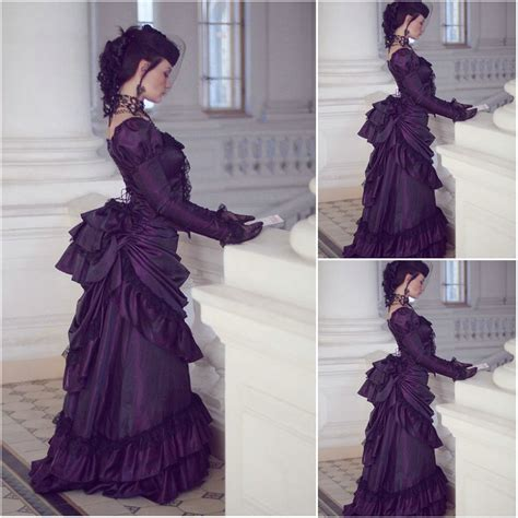 sc  victorian gothiccivil war southern belle ball