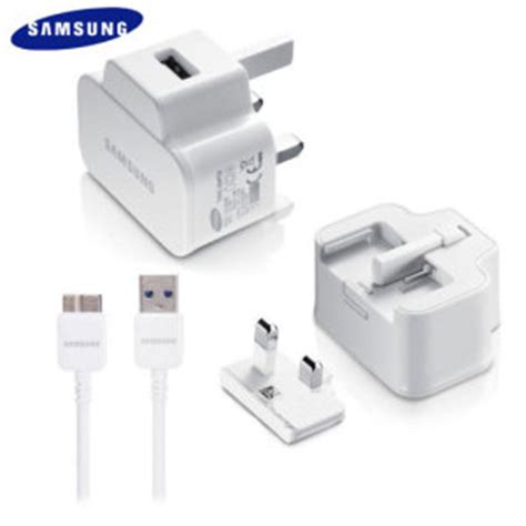 Charger Lg Original 99 Oc Adepter Kabel Data Ada New genuine samsung galaxy note 3 charger buytec co uk