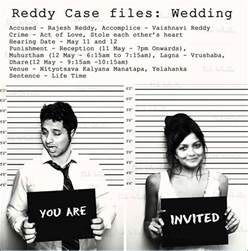 funny wedding invitation ideas 17 invites that ll leave