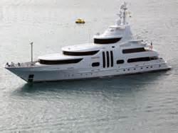 boat financing information boat financing apply online for refinance loans
