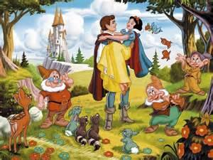 Snow White Snow White Wallpaper 14587252 Fanpop