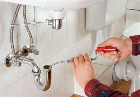 Waschmaschinenanschluss Badewanne by 220 Bersicht Wasserzulauf Und Ablauf Obi Ratgeber
