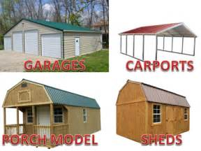 rent to own barn wildcat barns rent to own sheds log cabins mini barns
