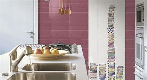 rivestimento cucina no piastrelle piastrelle e rivestimenti per la cucina commerciale
