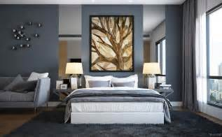 gray bedroom ideas slate gray bedroom interior design ideas