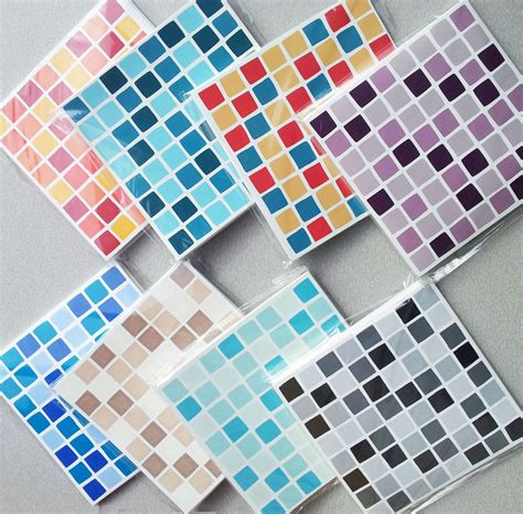 adhesive tiles for bathroom self adhesive wall tiles bathroom self adhesive wall tiles bathroom design ideas and