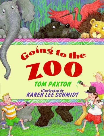 themes of zoo story 26 best zoo theme images on pinterest preschool