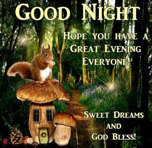 Have A Good Night Meme - best 20 good night meme ideas on pinterest night love