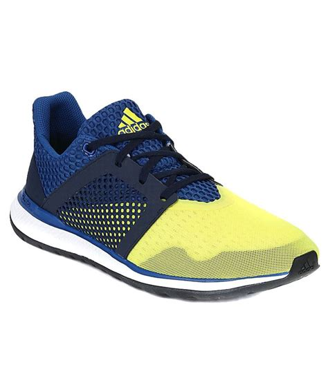running shoes yellow adidas yellow running shoes price in india buy adidas
