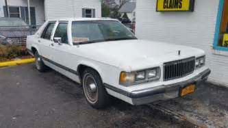 best auto repair manual 1990 mercury grand marquis lane departure warning service manual 1990 mercury grand marquis transmission fluid replacement 1990 mercury grand