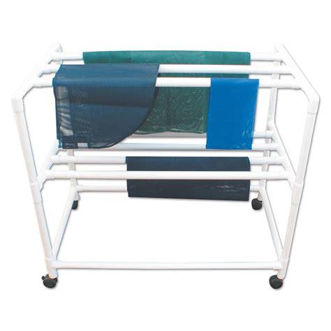 international mobili mjm international mobile drying rack with seven drying
