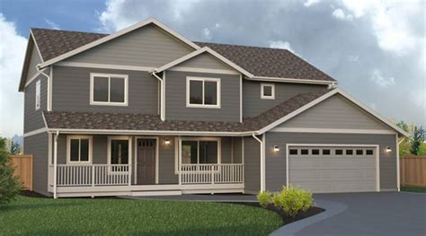 Multi Level Homes by View Our Multi Level Home Plans Build On Your Lot True