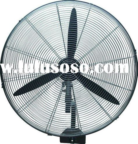 wall fans for sale 26 industrial wall fan for sale price china