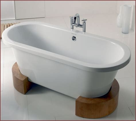 58 inch bathtubs great 58 inch bathtub pictures inspiration bathtub for