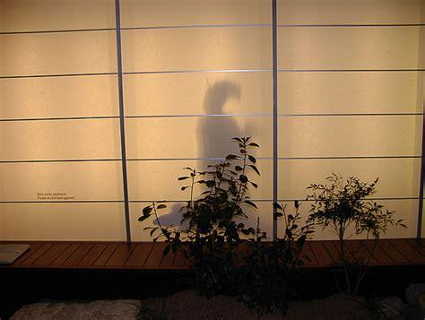 japanische wohnkultur start japanische einrichtungen