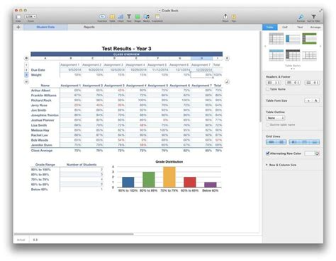 Mac Numbers Personal Budget Template Driverlayer Search Engine Mac Numbers Database Templates
