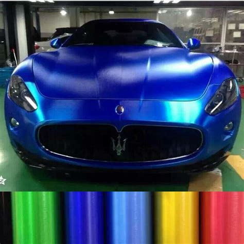 metallic car paint www imgkid the image kid has it