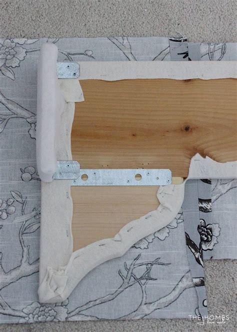Easy Cornice Boards 17 Best Ideas About Cornice Box On Window