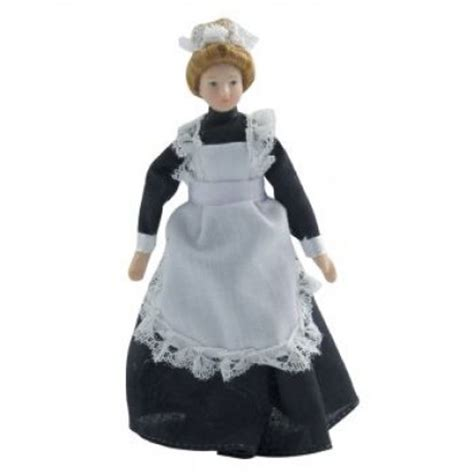small figures for dolls house dolls house figures uk 28 images willow cottage 1 24 scale dolls house kit dolls