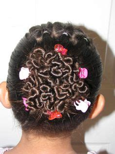 dance small bun with braid hairpiece everythingpretty braided brooklyn law s hair for a
