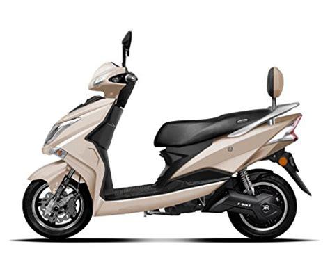 elektroroller  scooter  roller elektro roller mit