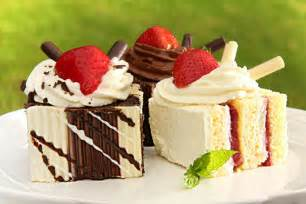 dessert recipes cakes cookies candy and other dessert ideas