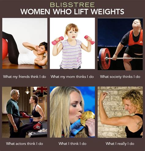Lifting Weights Meme - women who lift quotes quotesgram