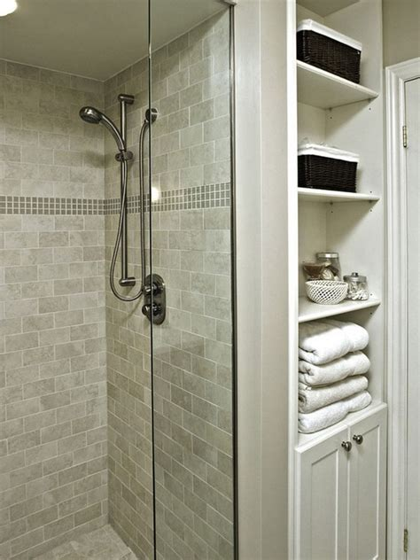 Open Shower Designs Without Doors Bathroom Shower Pleasing Open Shower Bathroom Open Shower Designs Without Doors Monostor