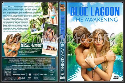 blue lagoon the awakening preview blue lagoon the awakening dvd cover dvd covers labels