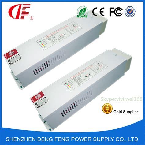 150w led emergency battery backup waterproof emergency