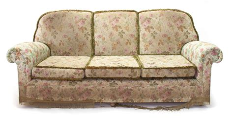 crowthers upholstery mg 4718 jpg