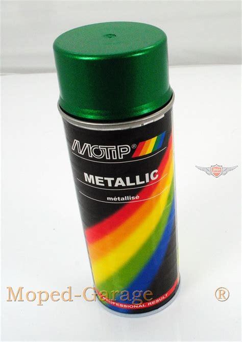 Auto Farbe Polieren by Spraydose Gr 252 N G 252 Nstig Auto Polieren Lassen