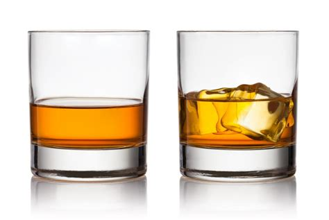 what makes a bourbon tips for ordering your perfect glass