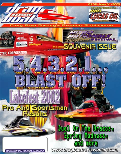 lucas oil drag boat schedule 2017 lucas oil wheatland drag boat racing 2015 car interior