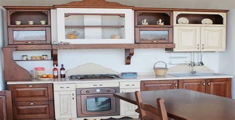 Accessori Per Cucina Country Canebook Us Canebook Us | Kotaksurat.co