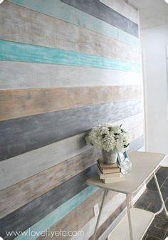 stunning diy plank wall diy wood wall