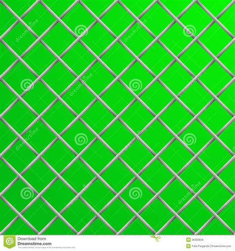 net pattern background soccer net background stock vector image of abstract
