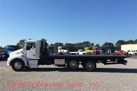 kenworth truck wreckers australia 100 kenworth truck wreckers australia truck