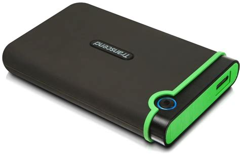 drive zero 10 best 2tb or 1tb external hard drive wiknix