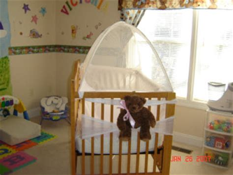 tots in mind cozy crib tent ii 1 white tots in mind cozy
