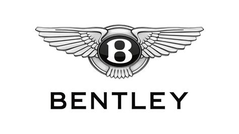 bentley logo wallpaper bentley logo wallpapers pictures images