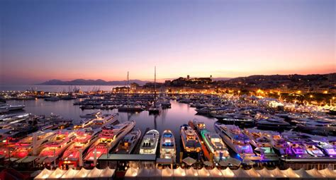 boat show cannes cannes yachting festival 2015 bespoke yacht charter