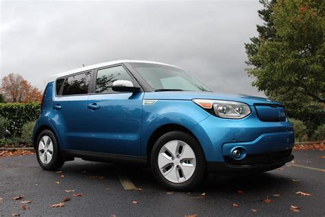 Kia Soul Sedan 2015 Kia Soul Safety Review And Crash Test Ratings The