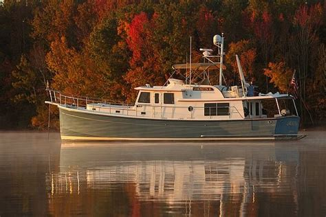 best boat for the great loop 51 best images about the great loop on pinterest