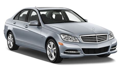 Sketch Windows platinum mercedes benz s car png clipart best web clipart