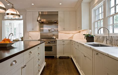 dalia kitchen design kitchen benjamin moore super white benjamin moore super