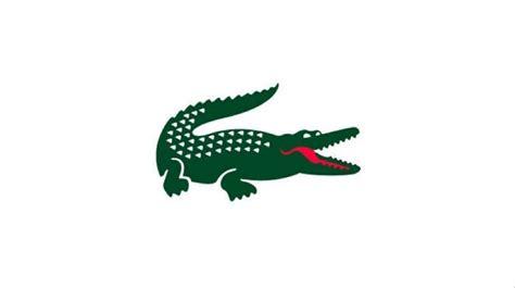 Lacoste Crocodile crocodile 183 lacoste crocodile lacoste toupeenseen部落格