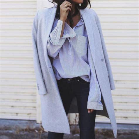 blogger australia inka williams style popsugar fashion australia